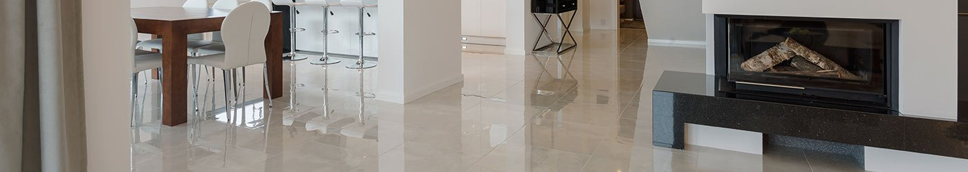 Natural Stone Floor Cleaning Services Berkshire from AbFabStoneCleaning.co.uk