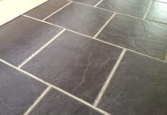 After Ceramic Floor Tiles Cleaning Services Berkshire from AbFabStoneCleaning.co.uk