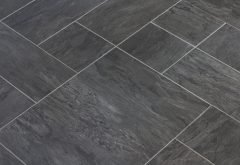 Amtico flooring cleaning services from Abfabstonefloorcleaning.co.uk (1)