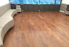 Karndean Floor Cleaning Services from Abfabstonefloorcleaning.co.uk