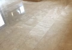 Marble Floor Cleaning Services Berkshire from AbFabStoneFloorCleaning.co.uk