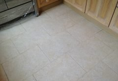 After Grout Cleaning Services Berkshire from AbFabStoneFloorCleaning.co.uk