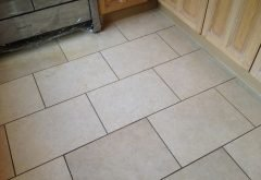 Grout Before Cleaning Services Berkshire from AbFabStoneFloorCleaning.co.uk