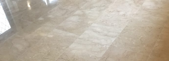 Marble stone floor polishing in Henley-On-Thames by Abfabstonefloorcleaning.co.uk 0330 111 0119